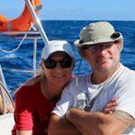 sailingadventure.pl